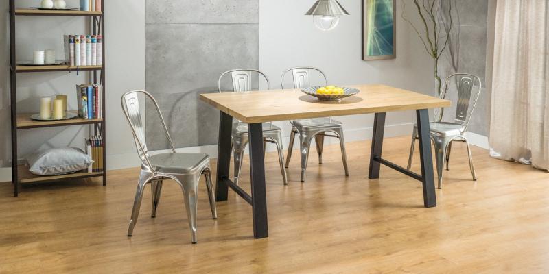 Jídelní stůl - ABRAMO