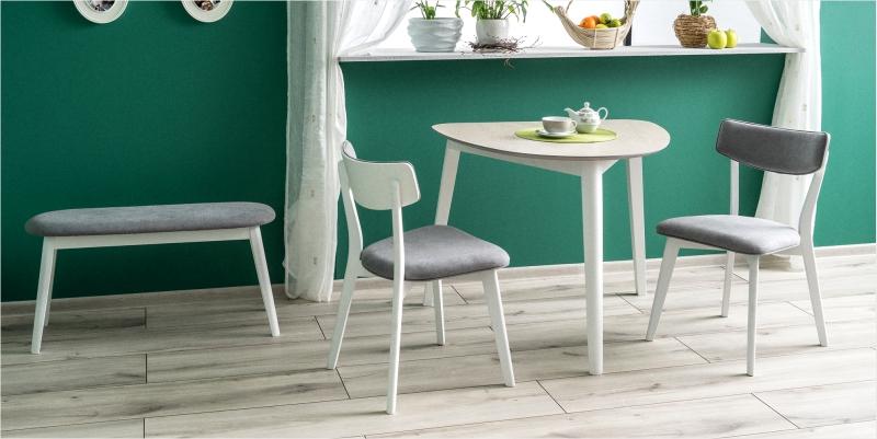 Stůl - KARL