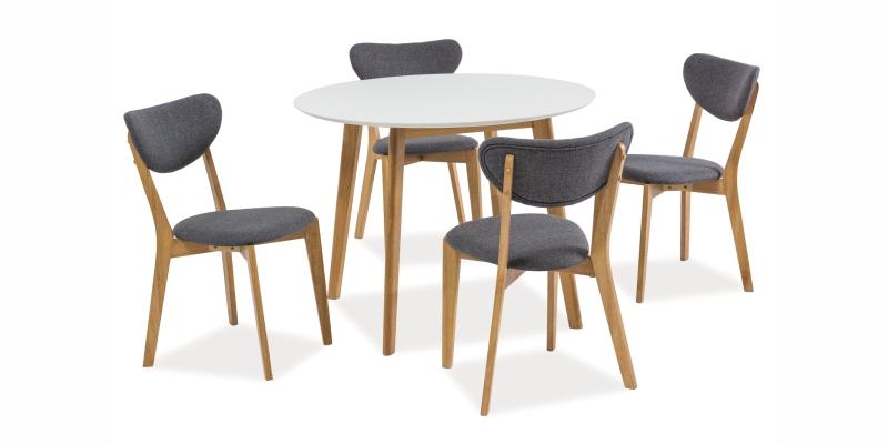 Stůl - MOSSO II