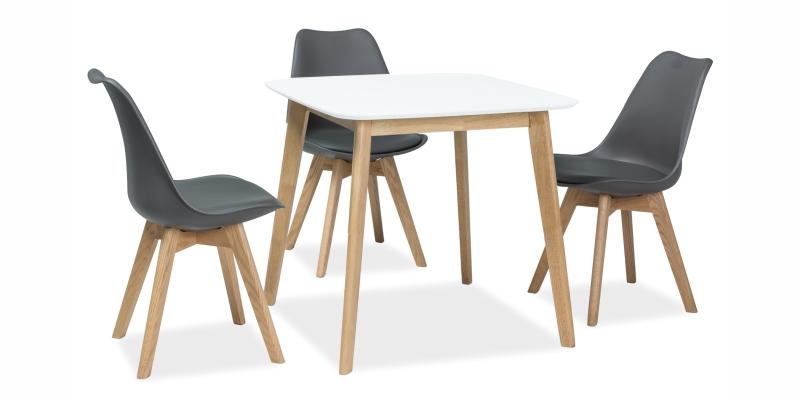 Stůl - MOSSO III