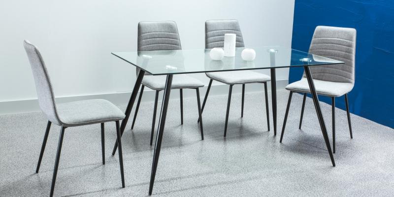 Jídelní stůl - NINO