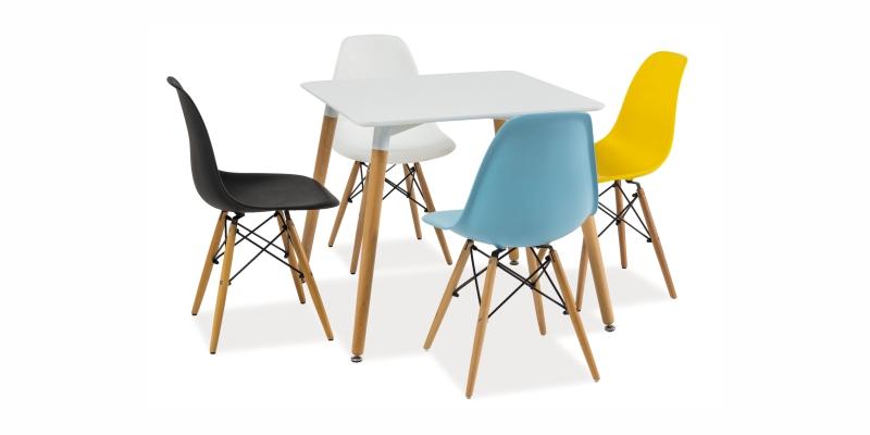 Jídelní židle - ENZO