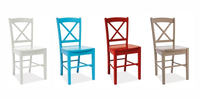 Jídelní židle - CD-56