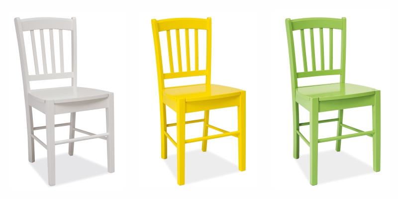 Jídelní židle - CD-57