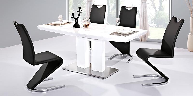 Jídelní židle - H-090