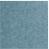 modrá (Savana 72)