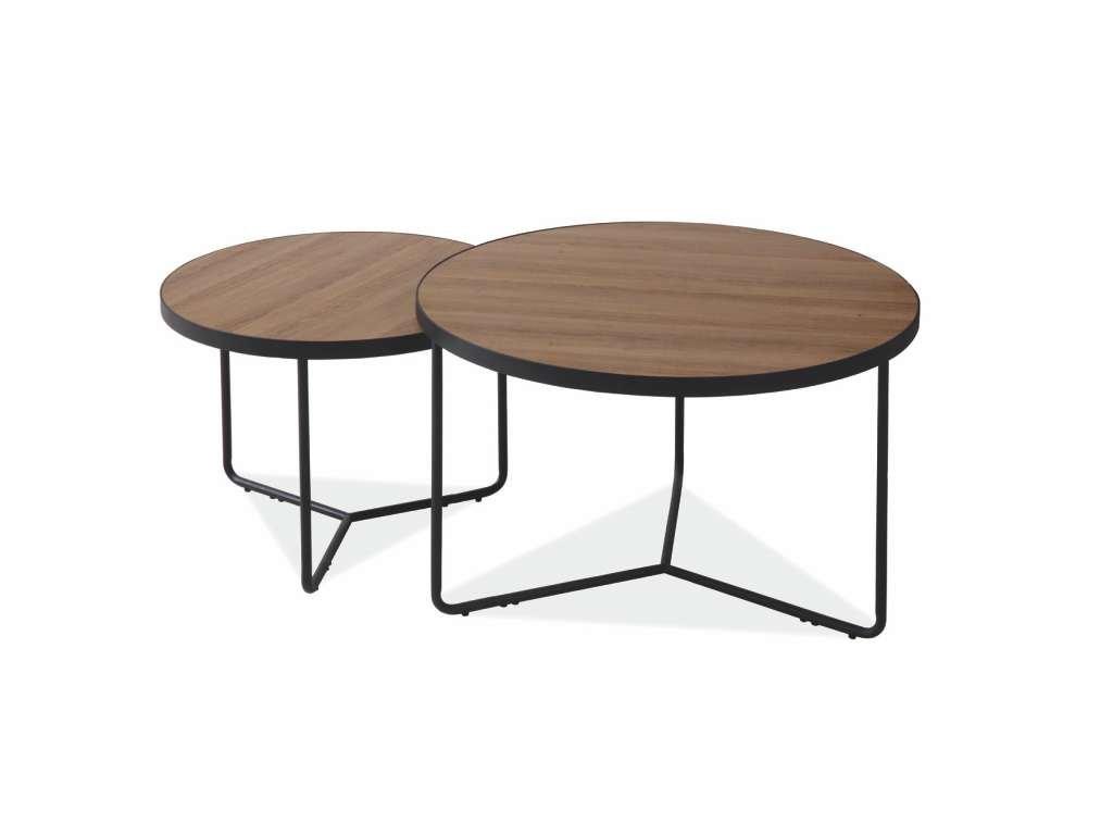 Konferenční stolek - ITALIA II