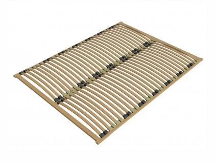 postelovy rost r 140