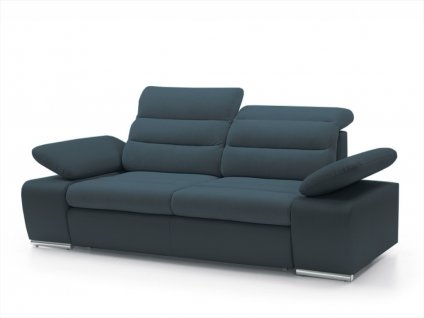 pohovka korfu sofa