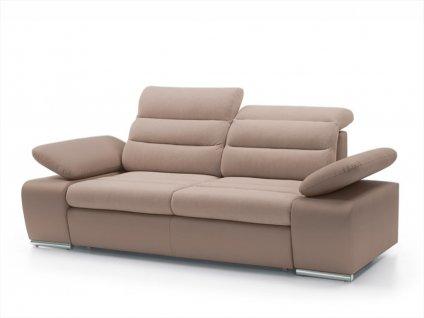 korfu sofa