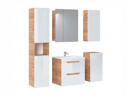 Koupelna - ARUBA č. 10