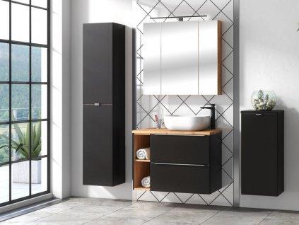 Koupelna - CAPRI, 80 cm