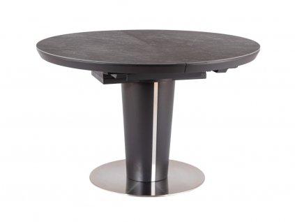 Jídelní stůl rozkládací - ORBIT Ceramic
