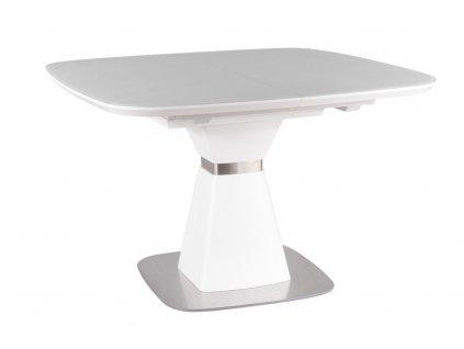 Jídelní stůl rozkládací - SATURN
