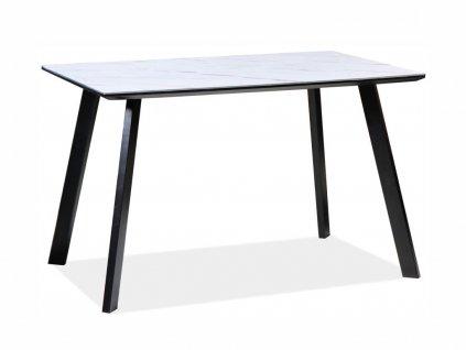 Jídelní stůl - SAMUEL