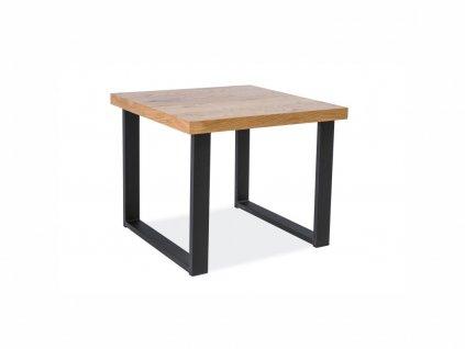 Konferenční stolek - UMBERTO C