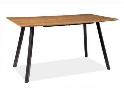 Jídelní stůl - MANO
