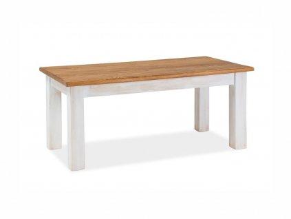 Konferenční stolek - POPRAD