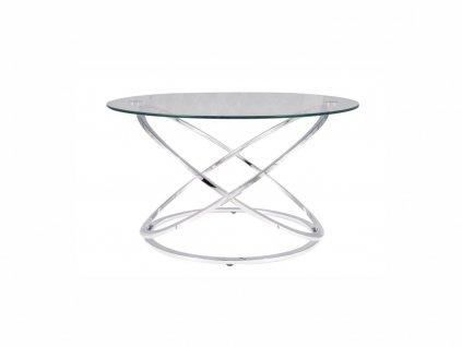 Konferenční stolek - EOS B