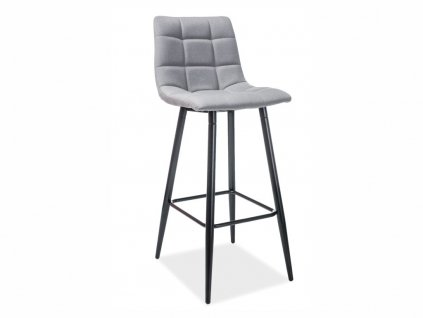 Barová židle - SPICE