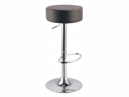 Barová židle - A-042