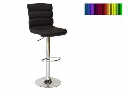Barová židle - C-617