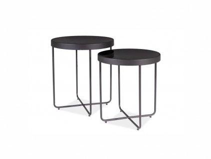 Konferenční stolek - ATENA