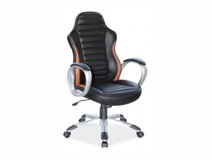 Kancelářská židle - Q-112