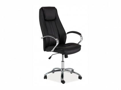 Kancelářská židle - Q-036