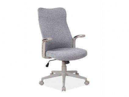 Kancelářská židle - Q-217