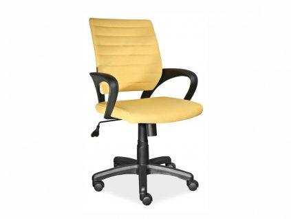 Kancelářská židle - Q-051