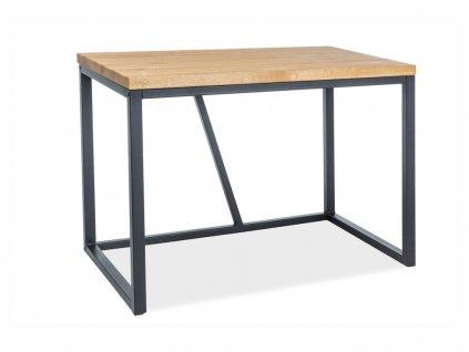 Psací stůl - SILVIO
