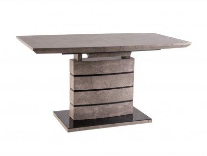 Jídelní stůl rozkládací - LEONARDO