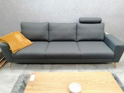 monet sofa