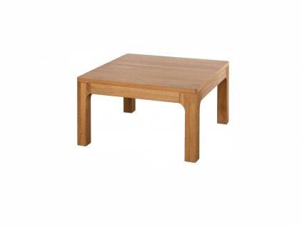 Konferenční stolek - LATINA 41