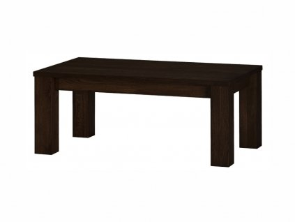Konferenční stolek - FLENSBURG 41