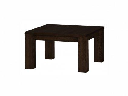 Konferenční stolek - FLENSBURG 42