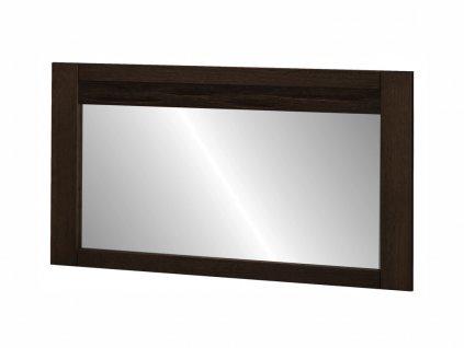 Zrcadlo - FLENSBURG 80