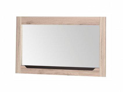 Zrcadlo - DESJO 30