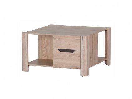 Konferenční stolek - DESJO 41