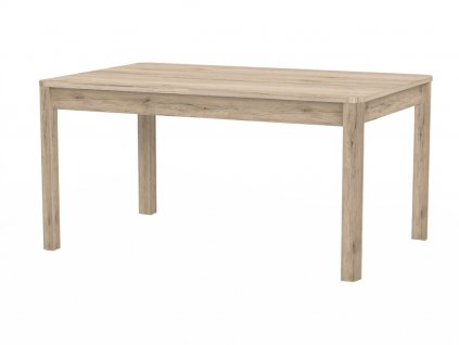 Jídelní stůl rozkládací - DESJO 42