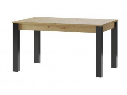 Jídelní stůl rozkládací - LUCAS 40