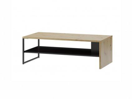 Konferenční stolek - LUCAS 41
