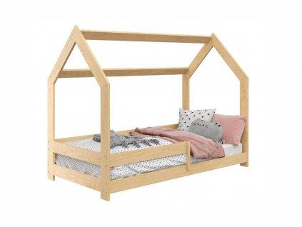 d5 detska postel