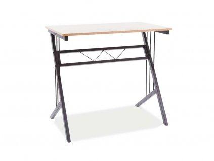 Psací stůl - B-120