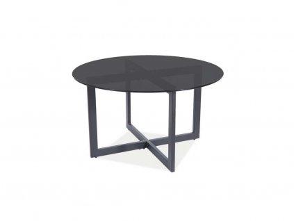 Konferenční stolek - ALMERIA A