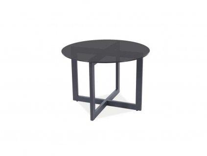 Konferenční stolek - ALMERIA B