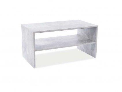 Konferenční stolek - SIMPLE