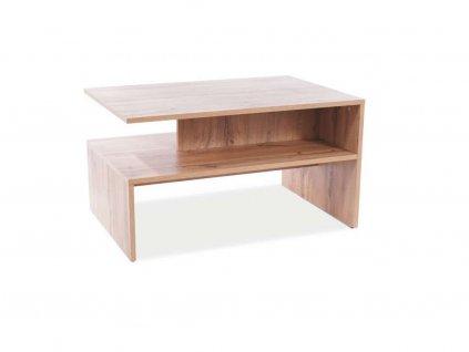 Konferenční stolek - FRIDA