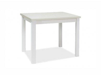 Jídelní stůl - ADAM